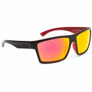 GRANITE 7 212006-14 čierna NS - Slnečné okuliare