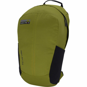 High Peak Reflex 14 sivá NS - Turistický batoh