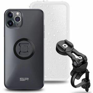 SP Connect BIKE II IPHONE11 PRO MAX/XS MAX  NS - Držiak na telefón