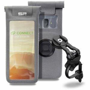 SP Connect BIKE II UNIVERSAL CASE L  NS - Držiak na telefón