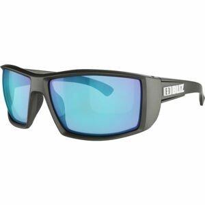 Bliz DRIFT 54001-13 čierna NS - Slnečné okuliare