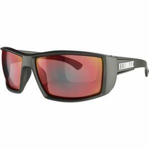 Bliz DRIFT 54001-14 čierna NS - Slnečné okuliare