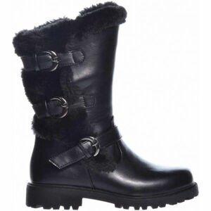Junior League KARLENBORG  32 - Dievčenská zimná obuv