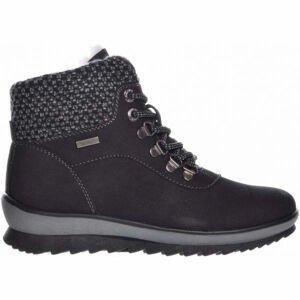 Westport VIG  39 - Dámska zimná obuv