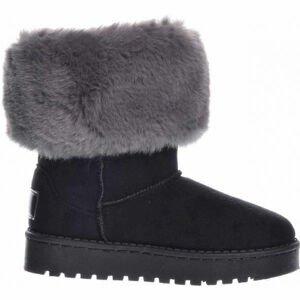 Junior League LECK  35 - Detská zimná obuv