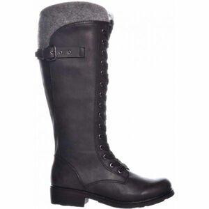 Avenue DLAHO  39 - Dámska zimná obuv