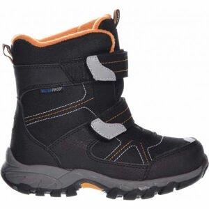 Junior League SALA  35 - Detská zimná obuv