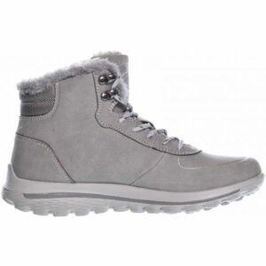 Westport SEDA  41 - Dámska zimná obuv