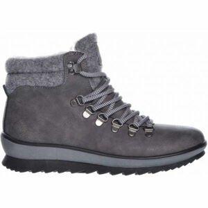 Westport STENGE tmavo sivá 40 - Dámska zimná obuv