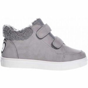 Junior League VIRKSUND  33 - Detská zimná obuv