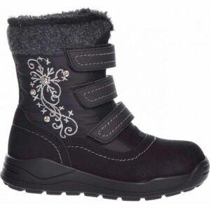 Junior League HELSINGBORG  33 - Detská zimná obuv