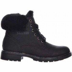 Junior League HALMSTAD  35 - Detská zimná obuv