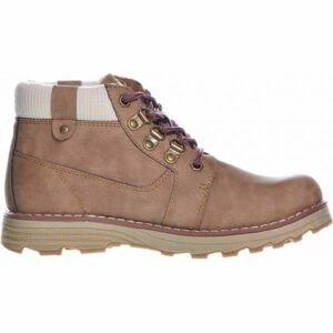 Westport HUNDESTED  39 - Dámska zimná obuv