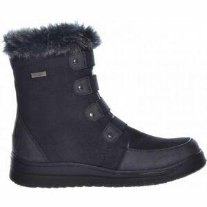 Westport ESKILSTUNA  40 - Dámska zimná obuv