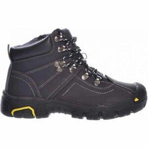 Junior League HAVERDAL  35 - Detská zimná obuv
