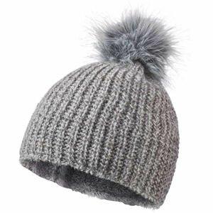 FLLÖS SIGGI  UNI - Dámska zimná čiapka