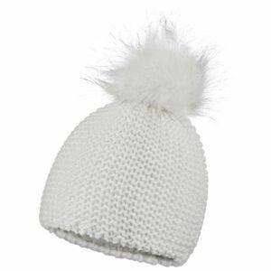 FLLÖS KRISTEN  UNI - Dámska zimná čiapka