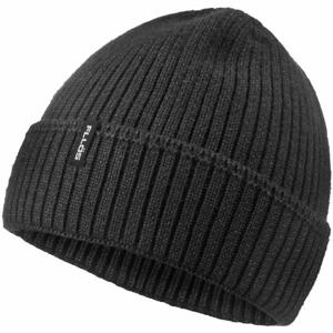 FLLÖS GALEN  UNI - Zimná čiapka