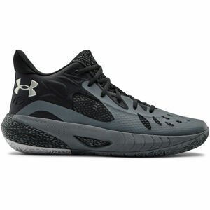 Basketbalová obuv
