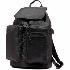 Converse RUCKSACK  NS - Mestský batoh
