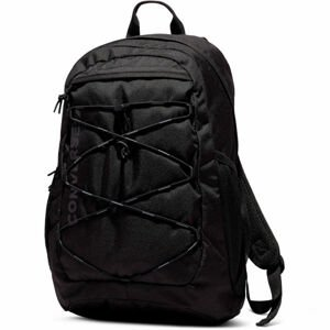 Converse SWAP OUT BACKPACK  NS - Unisex batoh