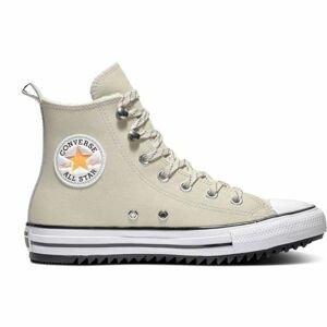 Converse CHUCK TAYLOR ALL STAR HIKER BOOT  37 - Unisex členkové tenisky