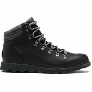 Sorel MADSON II HIKER NM čierna 8.5 - Pánska zimná obuv