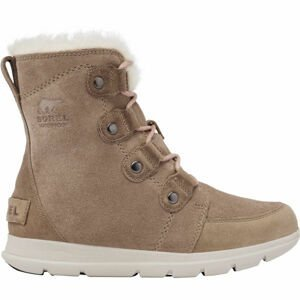 Sorel EXPLORER JOAN  7.5 - Dámska zimná obuv