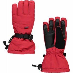 Spyder SYNTHESIS SKI GLOVE  M - Dámske rukavice
