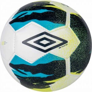 Mini futbalové lopty