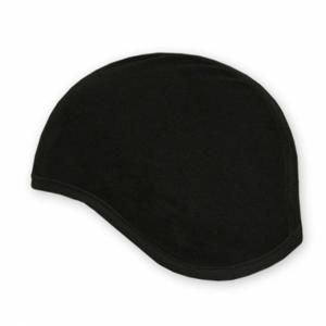 Kama A01-110 čierna UNI - Čiapky pod prilbu