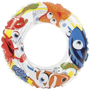 HS Sport OCEAN   - Plávacie koleso
