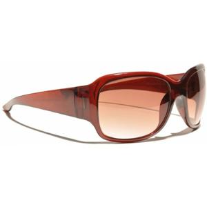 GRANITE 2665 čierna  - Dámske slnečné okuliare