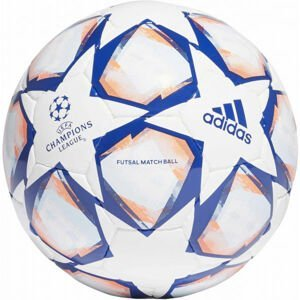 Halové futbalové lopty