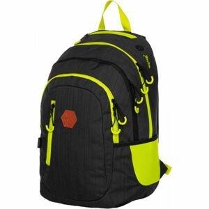 Oxybag OXY CAMPUS  NS - Študentský batoh