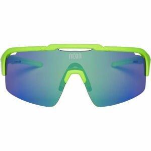 Neon ARROW  NS - Slnečné okuliare