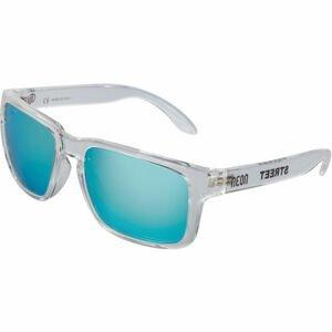 Neon STREET  NS - Slnečné okuliare