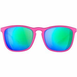 Neon VINTAGE  NS - Dámske slnečné okuliare