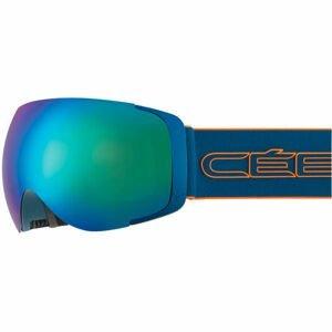 Cebe EXO  UNI - Lyžiarske okuliare