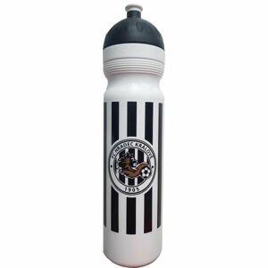 Quick FC HRADEC KRÁLOVÉ 1l   - Fľaša