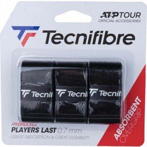 TECNIFIBRE PLAYERS LAST   - Tenisová omotávka