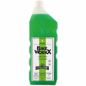 Bikeworkx GREENER CLEANER 1L   - Univerzálny čistič
