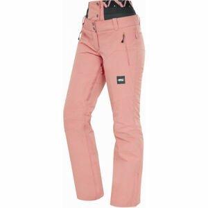 Picture EXA  XL - Dámske zimné nohavice