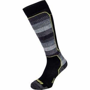 Eisbär SKI TECH LIGHT MEN  43 - 46 - Pánske lyžiarske ponožky