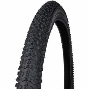 Arcore AT26-1   - Plášť na horský bicykel