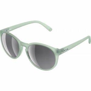 POC KNOW APOPHYLLITE zelená  - Slnečné okuliare
