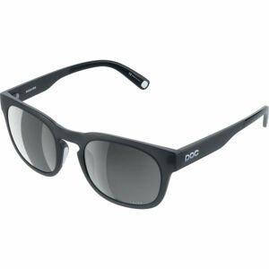 POC REQUIRE čierna  - Slnečné okuliare