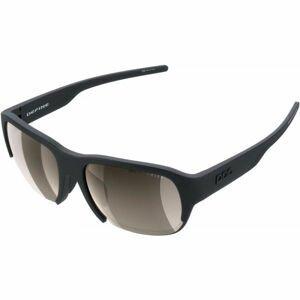 POC DEFINE  UNI - Slnečné okuliare