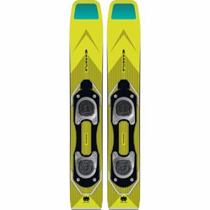 Kästle FIGL  63 - Zjazdové lyže
