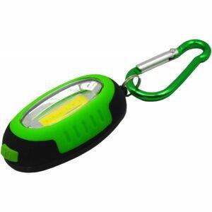 Profilite BATERKA BUG   - LED baterka